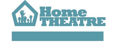 Festival Home Theatre